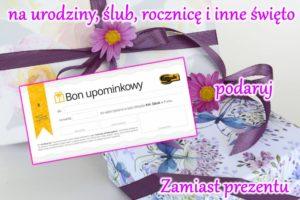 kupon_podarunkowy